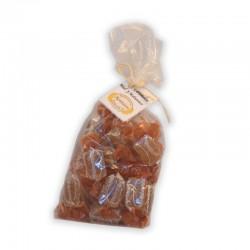 Caramelo de Malvavisco