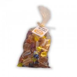 Caramelo de Miel Surtidos