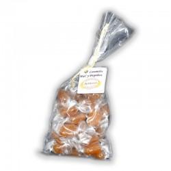 Caramelo de Miel y Propóleos