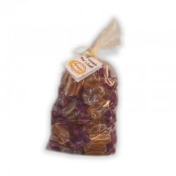 Caramelo de Miel y Tomillo