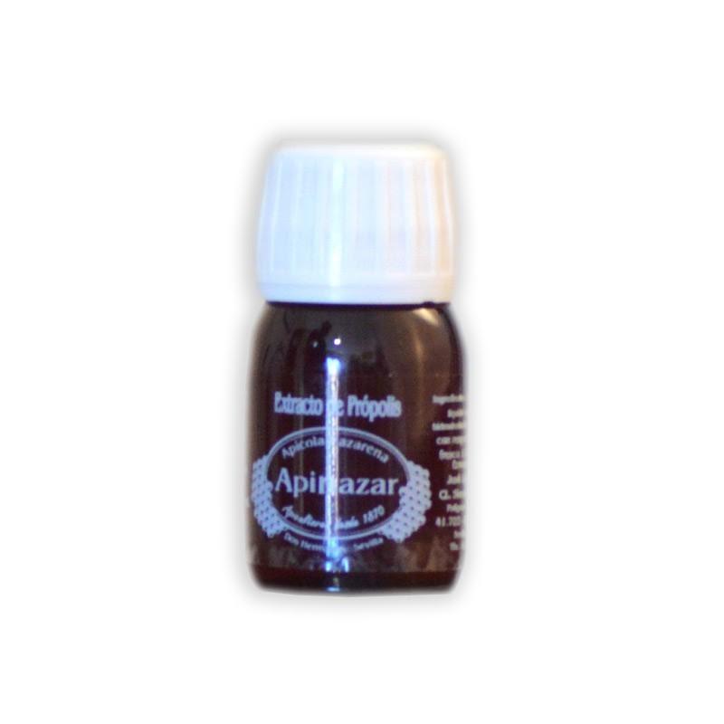 Extracto de Própolis 30 ml.