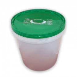 Miel Monofloral Cubo 23 kg.